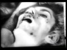NAZI CONCENTRATION CAMPS - The Holocaust Nazi Experiments WW2 - ..*This film contains extremely graphic scenes of human suffering, caution when viewing.** Compilation footage of Nazi concentration camps in the immediate aftermath of World War II. The footage was gathered by the US Dept. of Defense as part of the effort to conduct war crimes trials. nazi experiments (58.51 minutes)