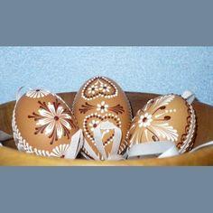 Decorative Bowls, Folk, Jar, Characters, Holidays, Decorating, Travel, Easter Activities, Decor