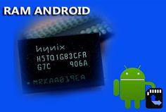 Cara mudah Cek RAM di Smartphone Android   instal ponsel
