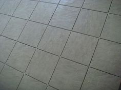 Pretty 12 X 12 Ceiling Tile Thin 2 X 8 Glass Subway Tile Round 3 X 8 Subway Tile 3D Floor Tiles Young 6 X 6 Subway Tile Red9X9 Floor Tiles Georgia Woman Hasn\u0027t Worn Any Shoes In Three Years 20 Year Old ..