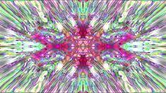 LSDREAM - AWAKE.EXE - YouTube Dubstep, Music Videos, Youtube, Electric, Audio, Dance, Dancing, Youtubers, Youtube Movies