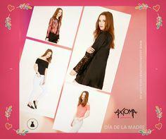 ¿Formal o informal? ¿#Pink o #Black? #Moda + #Estilo + ¡Precios inigualables!