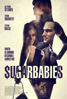 Sugarbabies / Сладурани (2015)