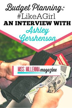 Ashley Gershenson wanted to tell us how she helps people manage their finances. She is here to help develop a plan that addresses our financial needs. #MissMillMag #Finances #LikeAGirl Best Friend Quotes Meaningful, Meaningful Sayings, Hope Quotes, Quotes Quotes, Travel Fund, Best Friendship Quotes, Finance Organization, Happy Birthday Quotes, Financial Goals