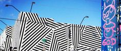 Wynwood Art District Miami - top places to go (bars, art galleries, restaurants) in an interactive map. Download it here!/ Mapa interativo dos top lugares em Wynwood, de bares, restaurantes a galerias.