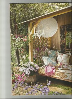 romantic country on pinterest country magazine romantic and shabby