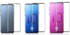 Samsung Galaxy E is coming, without an in-display fingerprint sensor - Smart Phone Archive Tablet Android, Android Phones, Iphone 10, Best Mobile, Best Phone, Windows Phone, Tech News, Smartphone, How To Look Better