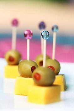 comida para festa infantil | TUDO PRA SUA FESTA: É possível elaborar uma festa infantil saudável ...