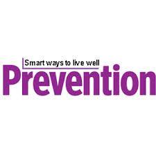 prevention logo - Google Search