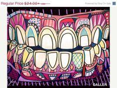 tooth art dental - Google Search