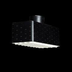Ceiling light by Paavo Tynell. Taito/Idman