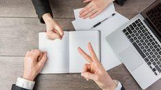3 características de pessoas altamente persuasivas