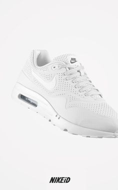 Nike Air Max 1 Ultra Moire ID Buy it @ Nike US
