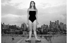 Meaghan Hinkis - Royal Ballet  - I lost 26 pounds from here EZLoss DOT com #products #fitness