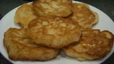 Make and share this Amish Onion Patties recipe from Genius Kitchen.