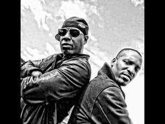 """▶ Cory Mo Ft. Talib Kweli """"Alot More To Give"""" Official Video - YouTube"""