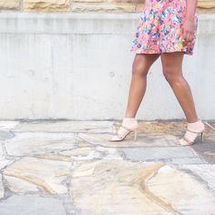 S T E P  I T  UP • • • • F A S H  I O N .  B R I E F S • • • •  #FashionBriefs  #fashion #blogger #fashionblog #fashionblogger #styleblogger #ootd #kotd #ootn #aboutalook #ootdmagazine #fashionpost #detailsoftheday #wearitloveit #todayslook #lookbook #blogpost #fashiondiaries #instafashion #fashioninspiration #WhatIWore #Mystyle #fashionista #streetstyle #fashiongram #lookoftheday #bblogers #fbloggers  #fashionstyle #heels