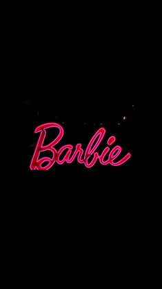 Sassy Wallpaper, Bad Girl Wallpaper, Pink Wallpaper Iphone, Iphone Background Wallpaper, Cartoon Wallpaper, Screen Wallpaper, Gemini Wallpaper, Iphone Wallpaper Tumblr Aesthetic, Aesthetic Pastel Wallpaper