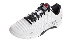 Reebok Men's Nano 4.0 Cross-Training Shoe