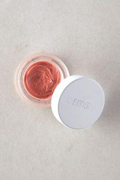 RMS Beauty Lip Shine - anthropologie.com
