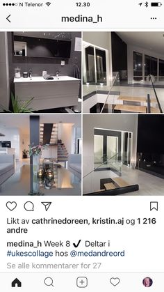 Home, Ad Home, Homes, Haus, Houses