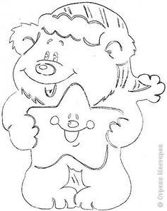 Картина панно рисунок Новый год Вырезание Рябинкин и другие Бумага фото 8