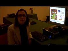 Entrevistas Autoras Materiales AICLE MLG.wmv