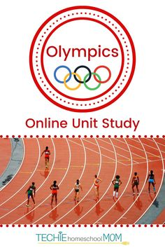 Learn about the Olympics with Online Unit Studies. This homeschool curriculum integrates multiple subjects for multiple ages of students. Access websites and videos and complete digital projects. With Online Unit Studies' easy-to-use E-course format, no additional books and print resources are needed. Just gather supplies for hands-on projects and register for online tools. Summer School Activities, Activities For Kids, Homeschool Curriculum, Homeschooling, Unit Studies, Summer Olympics, Exercise For Kids, Fun Workouts, Kids Learning