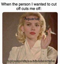 Aquarius Traits, Astrology Aquarius, Aquarius Love, Aquarius Quotes, Zodiac Sign Traits, Aquarius Woman, Zodiac Signs Astrology, Zodiac Signs Aquarius, Zodiac Star Signs