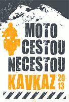 Kavkaz 2013