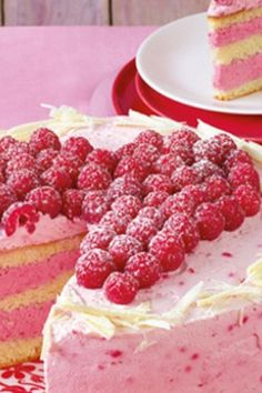Easy Cake Recipes - New ideas Best Homemade Cheesecake Recipe, Bake Blueberry Cheesecake Recipe, Raspberry Cheesecake Bars, Blueberry Desserts, Easy Cheesecake Recipes, Easy Cake Recipes, Strawberry Desserts, Dessert Simple, Homemade Graham Cracker Crust