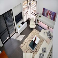 Import From China, School Design, Corner Desk, Cool Stuff, Modern, Furniture, Home Decor, Interior Design, Corner Table