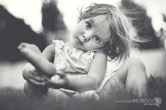 Great black and white capture - Summer Murdock Photography