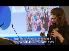"""""""Sobre la importancia de la empatía, el optimismo, el altruismo en la educación""""  Conferencia plenaria de la Ph. D. Kimberly Schonert-Reichl en el II Congreso Internacional de Inteligencia Emocional, celebrado en Santander (Cantabria, España) los días 16, 17 y 18 de septiembre de 2009."""