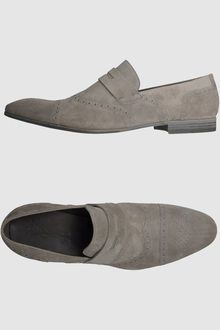 ysl beige patent clutch - Shoes for men on Pinterest | Men\u0026#39;s shoes, Chelsea Boots and Cole Haan