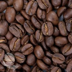 This is a very popular coffee from Guatemala. The farms that grow the coffee must adhere to very strict organic growing conditions. It is shade grown at levels as high as 4000 ft. The result is a cup with a rich body and a smooth and spicy chocolatey finish. This is our favorite Guatemalan around the CBD offices.