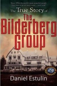 Bilderberg Group | Illuminati