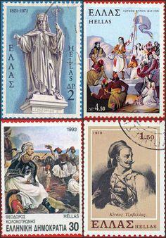 Greek History, Baseball Cards, Cover, Art, Art Background, Kunst, Performing Arts, Art Education Resources, Artworks