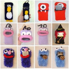 fundas moviles - Cell covers | Flickr - Photo Sharing!