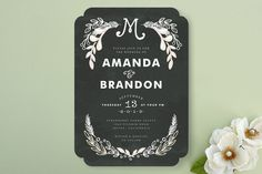 Abby Mitchell Event Planning and Design