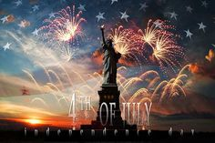 of july fireworks, of july fireworks show information Fourth Of July Quotes, 4th Of July Images, Happy Fourth Of July, Fireworks Pictures, Fireworks Show, 4th Of July Fireworks, Funny Thanksgiving Images, Happy Thanksgiving Day, Independence Day Fireworks