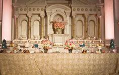 sTORIbook Weddings on Oxygen Network