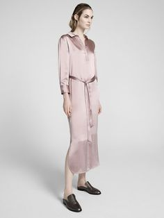 View the complete ATM Anthony Thomas Melillo Pre-Fall 2017 collection.