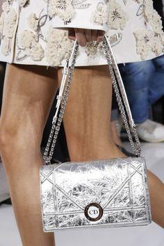 The It-Bag Index | British Vogue