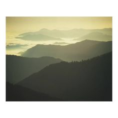Customizable #Appalachian#Mountains #Backlit #Copy#Space #Endless #Evening #Everlasting #Great#Smoky#Mountains #Great#Smoky#Mountains#National#Park #Haze #Landforms #Landscape #Morning #Mountain #Natural#World #Nobody #North#America #Outdoors #Scenic #Serenity #Silhouette #Southern#United#States #Sunrise #Sunset #Usa Great Smoky Mountains Canvas Print available WorldWide on http://bit.ly/2fWXFXI
