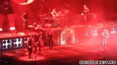 rammstein - YouTube Helsinki, Stop Acid Reflux, Heartburn, My Heart, Burns, Music Videos, Concert, Youtube, Heart