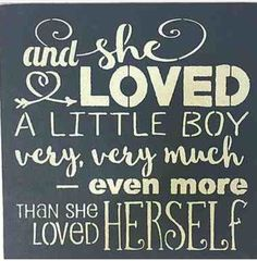 Mother Love Quotes Mother's Love Quotes To Her Son  Quotes Ring  Favorite Quotes .