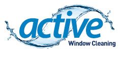 Active Window Cleaners specialize in high rise, industrial, office, commercial building window cleaning application. Covering Perth and outer suburbs. http://activewindowcleaners.com.au