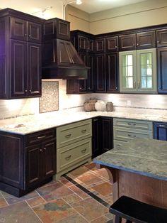 Kitchen Design Showrooms Massachusetts  Kitchens Showrooms Custom Kitchen Design Massachusetts Design Decoration