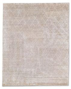 Arlequin Rug - Sand. Uuuuugh $8600 10x14